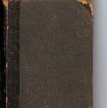 Image of Book: Artenus Ward