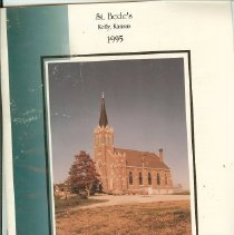 Image of Directory: St. Bede's