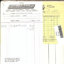 Image of Documents - Claims Paid July 1, 1981 through July 1,