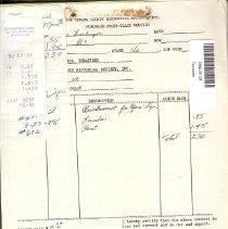 Image of claim doc. 07/1/88 -07/01/89