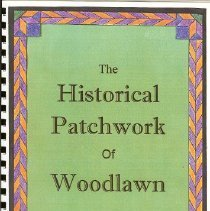 Image of Historical Research- Woodlawn: