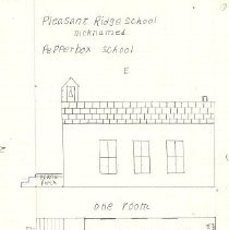 Image of Pleasant Ridge School