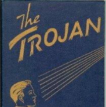 Image of The Trojan, 1950