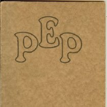 Image of Pep  1920