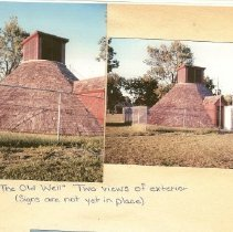 Image of Old Well Renovations