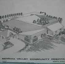 Image of NVCH plans