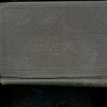 Image of Agriculture book