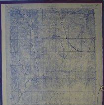 Image of Early Trails - Baileyville, Ks