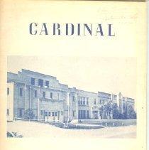 Image of Cardinal  1948
