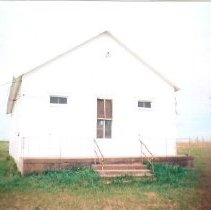 Image of Concord Schoolhouse (2)