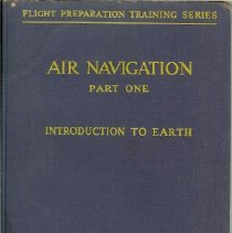 Image of Air Navigation Part One