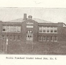 Image of Oneida School Dist. #6