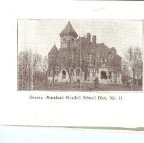 Image of Seneca Grade School Dist#11