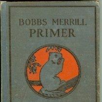 Image of Bobbs Merrill Primer