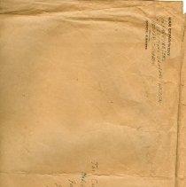 Image of Wicki, Bern: WW II Artifacts