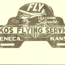 Image of Flying Service