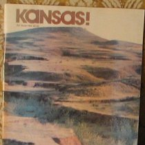 Image of Kansas