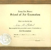 Image of Air Education