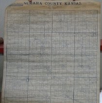 Image of Nemaha County, Kansas