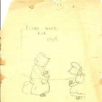 Image of Zimmerman, homework