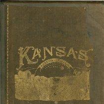 Image of A History of Kansas