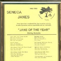 Image of Seneca Jaynes