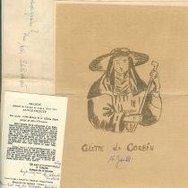 Image of Colette de Corbie