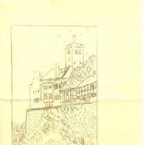 Image of Die Qartburg-Solelickau-1965