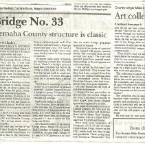 Image of CCC newspapers