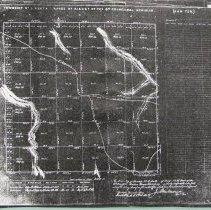 Image of Range 11