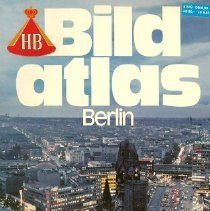 Image of Berlin Atlas