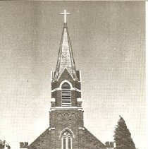 Image of St. Augustine Church