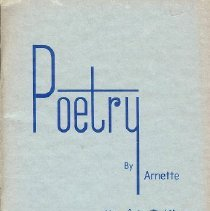 Image of Poetry