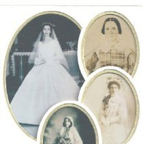 Image of Four Generations, weddings