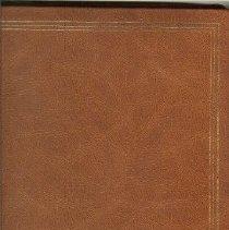 Image of Kof C Scrapbook 1964