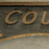 Image of Nemaha County Sign
