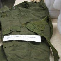 Image of Duffel Bag