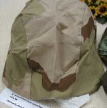 Image of Helmet Cover