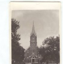 Image of Print, Photographic - Postcards & photo
