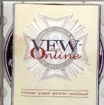 Image of Computer, Digital - VFW Online