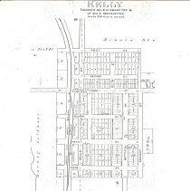Image of Kelli map
