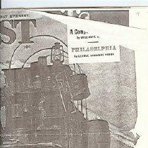 Image of Magazine - Saturday Evening Post, September 14, 1946