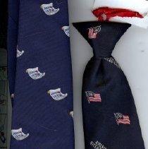 Image of Bicentennial ties