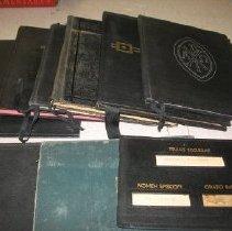 Image of Book - Ordo Hebdomadae Sancte