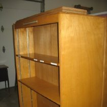 Image of Bookcases