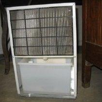 Image of Dehumidifier