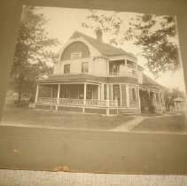 Image of Smith house