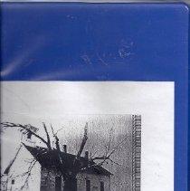 Image of Book of Rural schools