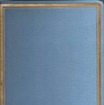 Image of Book - Scrapbook