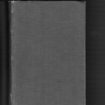 Image of Book - Glimpses of Fifty Years by Willard